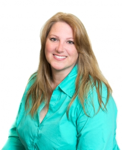Jackie Marks | Employment Law attorneys in Washington | Vigilant