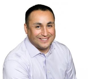Ramiero León