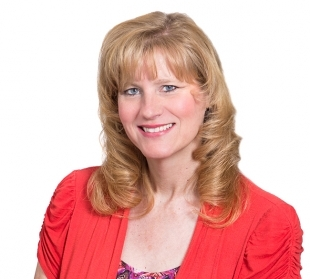 Shellie Warren