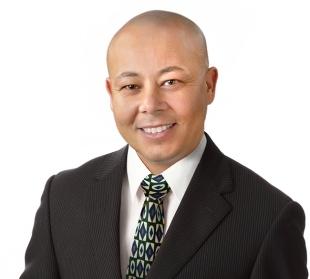 Clark Malak